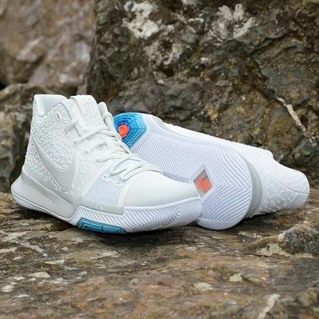 """KYRIE 3 """"SUMMER PACK"""""""