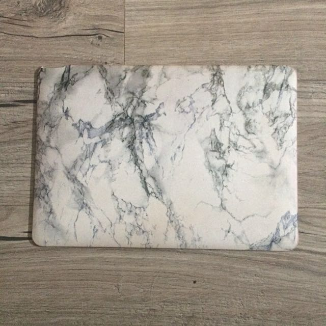 "GMYLE Marble MacBook Air 13"" Hard Case"