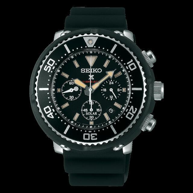 brand new 86160 2fad5 PO) SBDL041 Seiko Prospex Diver Scuba Produced by LOWERCASE ...