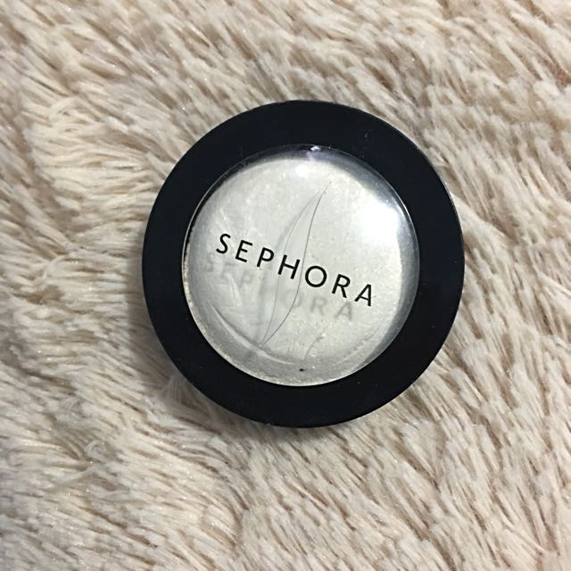 *Reduced* Sephora Highlighter/ Luminizer