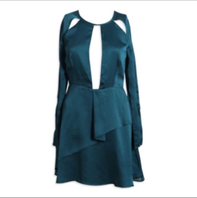 Style Stalker Candyman Dress