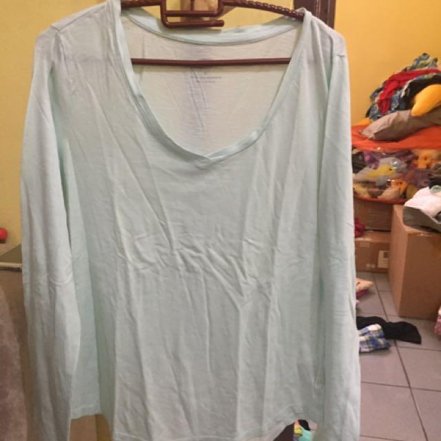 T Shirt Woman