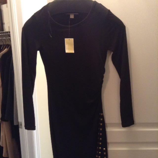XS Michael Kors Dress
