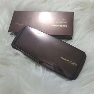 Hourglass Ambient Lighting Pallette