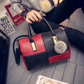 Hand/Sling Bag