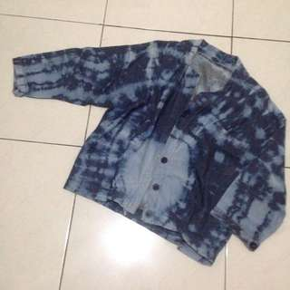 Unbranded Outer
