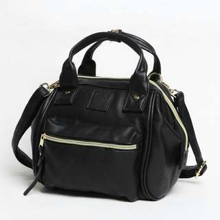 Anello Bag (super premium) Sale!! 190rb