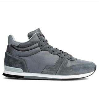 Sepatu Sneakers H&M