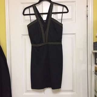Forever 21 Dress | Size Large