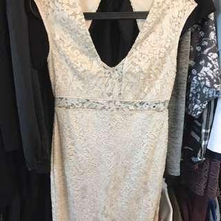 River Island Bodycon Dress
