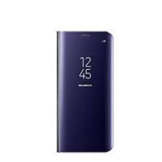 Samsung S8 Clear View Standing Cover