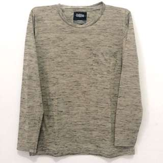 T-shirt Longsleeve From Bloopendorse