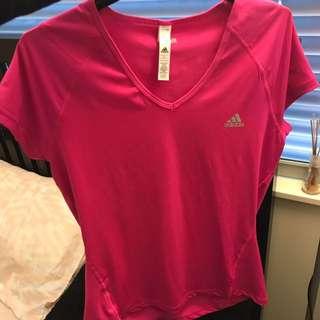 Adidas Sports Tee