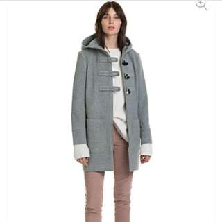 New Womans Country Road Duffle Coat