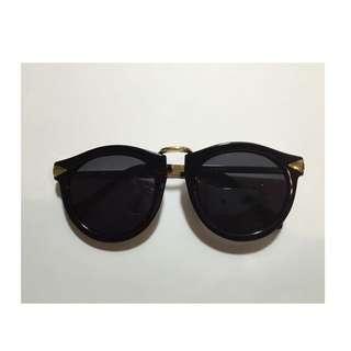 歐美  太陽眼鏡