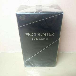 Ck Encounter For Him