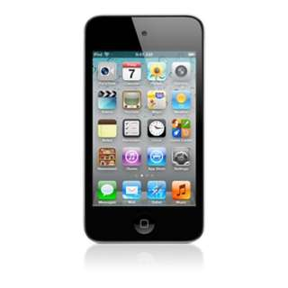 iPod Touch 4th Generation (8gb)