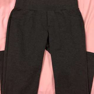 Sofia Vergara Leggings Size M