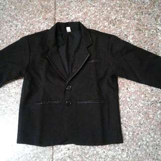 Formal Blazer Or Coat For Kids