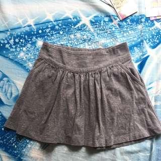 Crazy 8 短裙