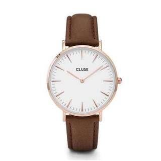 歐美 明星同款手錶 超時尚多色可選 #我有手錶要賣