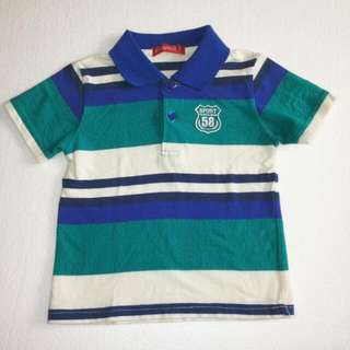 Towble Polo Shirt