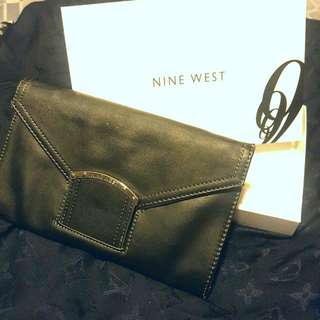 New Nine West Woman's Wallet