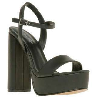 Black Miss Shop Platforms