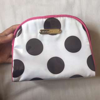 Victoria's Secret Toiletry Bag