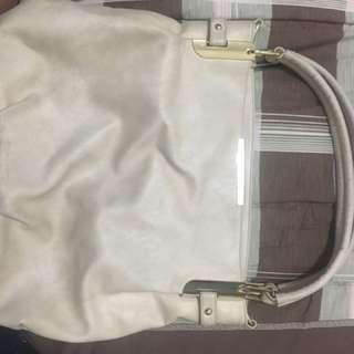 Tas Fladeo Hand Bag