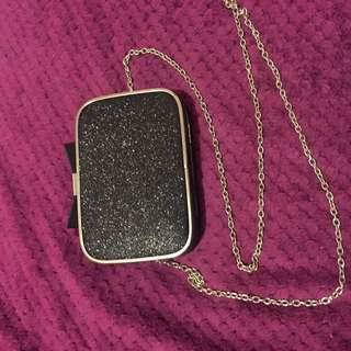 Clutch Handbag - Colette
