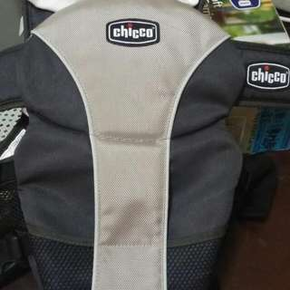 Authentic Chicco Ultrasoft Infant Carrier