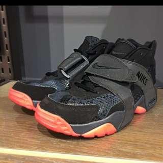 🚚 Nike Veer 反光 蛇紋