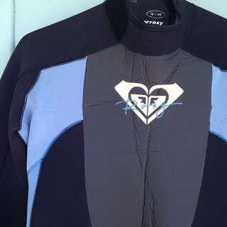 Roxy Steamer Wetsuit