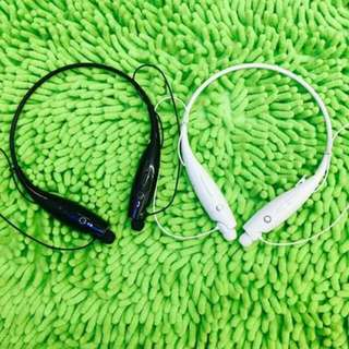 HBS-730 Bluetooth Headset