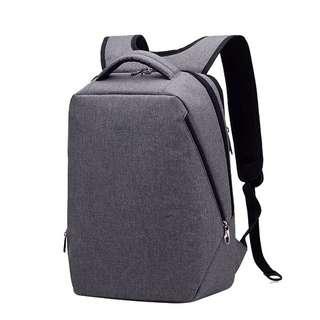 "14"" - 17"" Notebook Backpack"