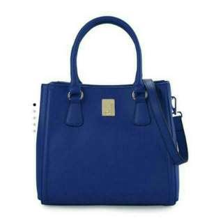 Jesseline Hand Bag