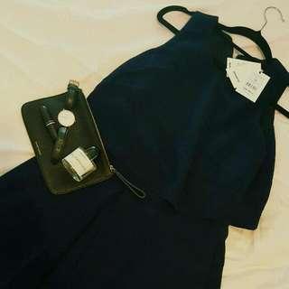 Marcs Dress