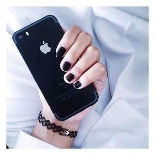 Iphone 5 Case Like Iphone7