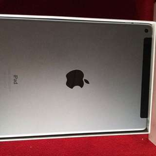 HOT SALE IPAD AIR 2 64GB Nego!