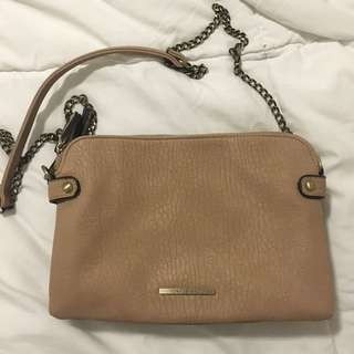 TONY BIANCO SIDE BAG