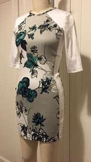 Maurie & Eve Dress