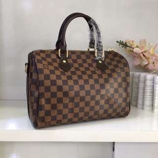 Various Designer Bags