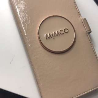 Mimco iPhone 7plus Case