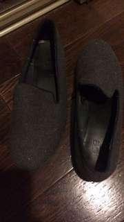 Joe Fresh Shoes Women's 7