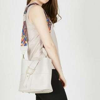 Kasandra Bag Enji By Palomino
