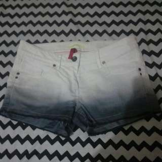 Celana QS by S.Oliver Size 36