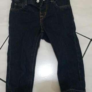 HnM Jeans (Boy)