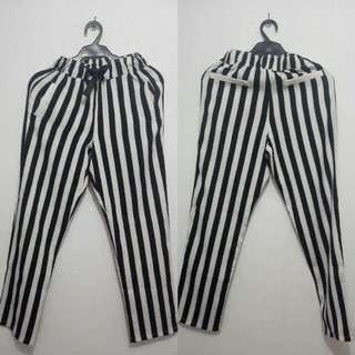 PRELOVES Pants
