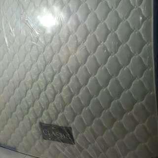 Brand New Foam Mattress